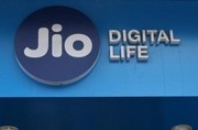 This Bengaluru-based startup is offering 1GB data at Rs 20 to take on Jio