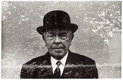 Remembering Rene Magritte: Facts about the Belgian artist you probably didn