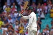 The Ashes: Matt Renshaw has the backing of inner-sanctum, says Nathan Lyon