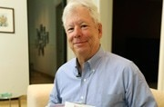 Demonetisation rollout deeply flawed, Rs 2,000 note makes motivation for move puzzling: Nobel laureate Thaler clarifies