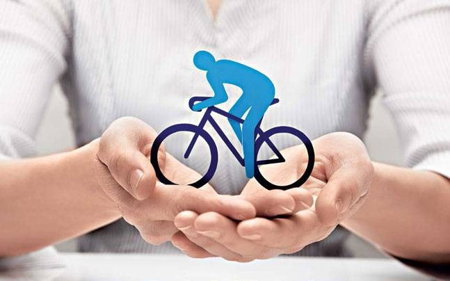 Riders give a new life to your insurance policy