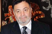 POK part of Pakistan, hopes countries settle Kashmir issue so that he could visit, says Rishi Kapoor