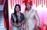 Rishta Likhenge Hum Naya: New Ratan aka Rohit Suchanti found Pehredaar Piya Ki offensive