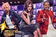 Rising Star 2 to replace Bigg Boss 11; everything you want to know about the show