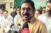 RK Nagar: Rival camps deny allegations of cash for vote