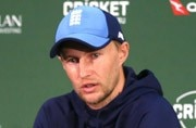 Ashes 2017: Joe Root disappointed with off-field antics, wants to focus back on cricket