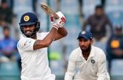 India vs Sri Lanka, 3rd Test, Day 5: As it happened