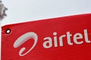 Airtel launches new postpaid, prepaid plans at Rs 500 to take on Jio, Vodafone