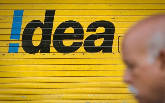 Idea rolls out Validity Accumulation feature: What is it and