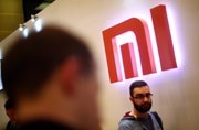 Xiaomi leading smartphone brand, Redmi Note 4 most-selling phone in 50 Indian cities: IDC