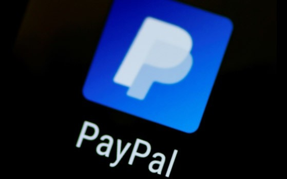 PayPal launches India operations, offers single account for local