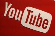 Google ups ante against extremist YouTube videos