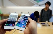 Apple makes old iPhones slow: Controversy, truth & what iPhone 6, iPhone 6s, iPhone 7 users can do