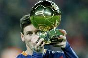 Lionel Messi turns 29: Interesting facts about his iconic sports career