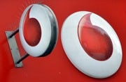 Vodafone India announces RED Together plan for postpaid users, offers 20GB extra data and more