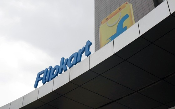 Flipkart Big Billion sale: Mi A1 at Rs 12,999, Pixel 2 at Rs 39,999, iPhone 8 gets Rs 4,001 off, Galaxy S7 at Rs 29,999