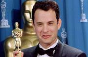 Happy Birthday, Tom Hanks! Top 10 facts about the actor you must know