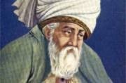 Remembering Rumi: 10 inspirational quotes by the mystic poet to make your day brighter