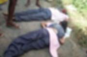 Tamil Nadu: 2 girls commit suicide after teacher reprimands for bunking school