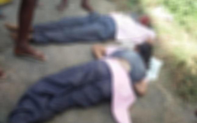 мертвые девушки в морге фото