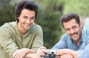 Loveratri: Salman Khan reveals the title of Aayush Sharma's debut film