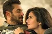 On Salman Khan's birthday, Katrina Kaif has the best gift for him