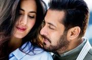 Tiger Zinda Hai box office Day 7: Salman Khan film joins Rs 200 crore club