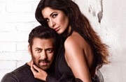Katrina Kaif explains what Salman Khan means to her. The answer will melt your heart