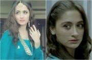 Happy Birthday Sanjeeda Shaikh: Celebrating the many avatars of the versatile actress