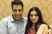 Yeh Hai Mohabbatein actor Sangram Singh ties the knot; see pic
