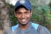 Warm-up game against Sri Lanka great opportunity for us: Sanju Samson