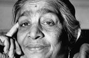 Remembering Sarojini Naidu: The Nightingale of India who became the first female state governor