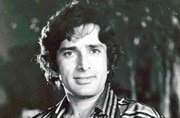 Pakistani artistes express grief on Shashi Kapoor's demise