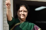 Tamil Nadu govt, AIADMK not concerned about Sasikala's release: Minister Jayakumar