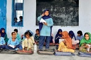 How Haryana saved its girls