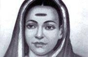 Remembering Savitribai Phule, whose initiatives still inspire modern day education