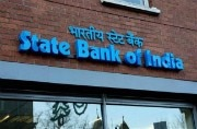 SBI inviting applications for deputy manager posts, apply now