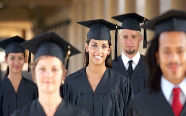 scholarship scheme recommended for SC students