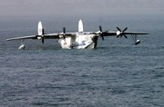 Oh bouy! Seaplanes to soon become reality under UDAAN scheme: Civil aviation ministry
