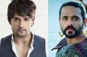 Whoa! Vivian Dsena, Ashish Sharma feature in Sexiest Asian Men list