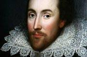 Remembering Shakespeare: 10 plays that you must see before you die