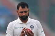 India's Test pacers bound for South Africa tour set to play Ranji Trophy semi-finals