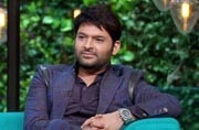 King of comedy to king of controversies: 7 times Kapil Sharma took his stardom for granted