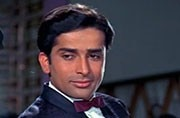 Shashi Kapoor is no more: Acclaimed Bollywood actor passes away at 79