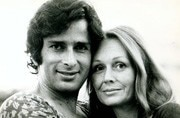 Who was Jennifer Kendal Kapoor?