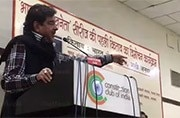 BJP may consider action against Shatrughan Sinha only after Gujarat Assembly election