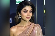 Shilpa Shetty will campaign to reduce women mortality rate during childbirth