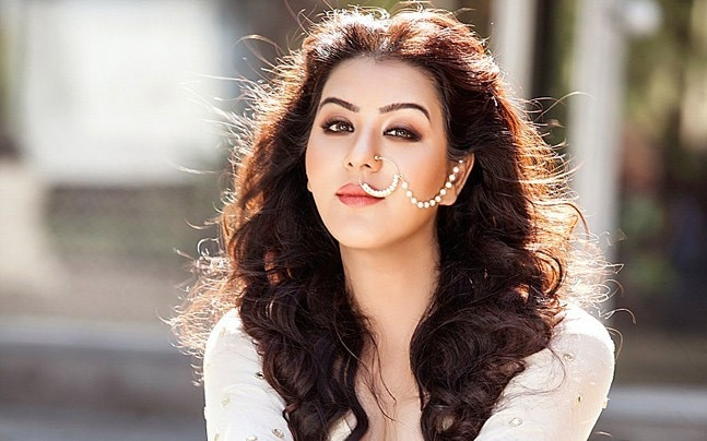 Bigg Boss 11 Shilpa Shinde To Star In Colors Tvs Next -2201
