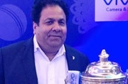 Will move to court if needed: IPL chairman Rajeev Shukla on CCI order