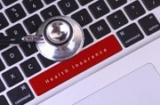 Corporate mediclaim might not rescue you during medical emergency